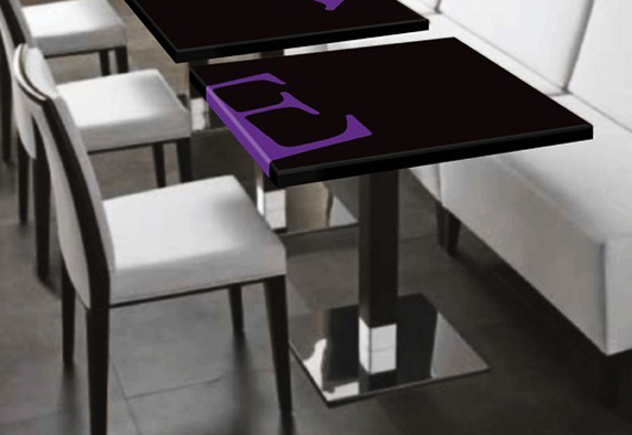 Why You Should Have Solid Surface Furniture for Your Dining tables