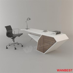 New Hot Fashion top level office  New style competitive office desk