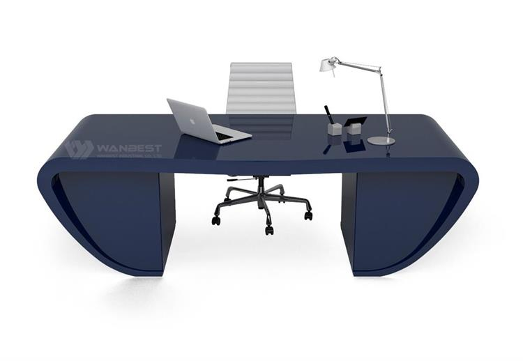 The Best Office Desk Furniture Manufacturer