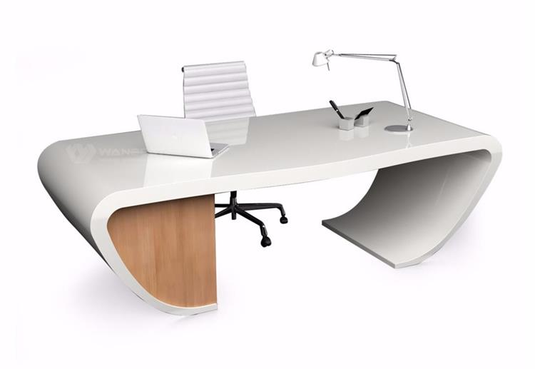 The Best Office Desk