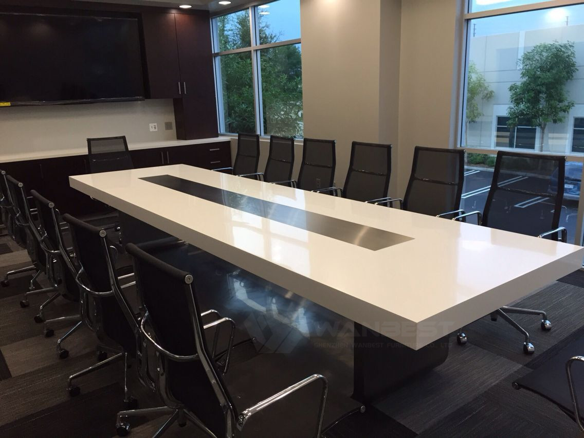 Hot sale conference table